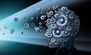 nuove tecnologie e processi cognitivi