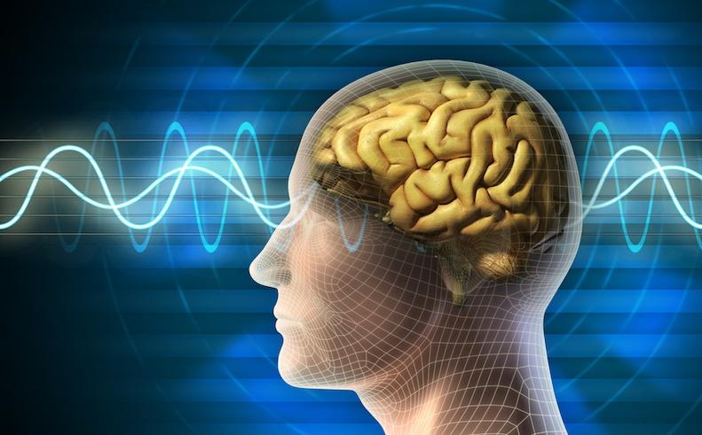 realtà virtuale e capacità di memoria
