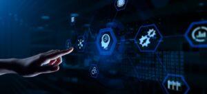 IT automation e intelligenza artificiale