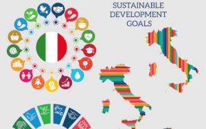 SDGs in Italia