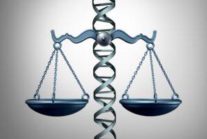 bioetica e scienze della vita