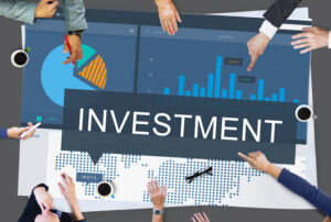 business delle tecnologie emergenti