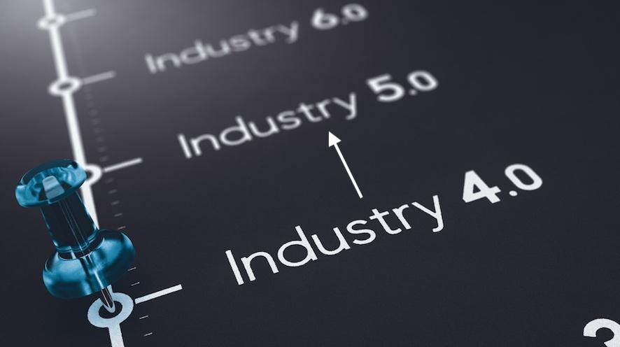 industria 5.0