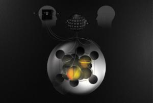 intelligenza artificiale per la chimica dei materiali