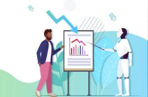 machine learning per monitorare il disagio economico